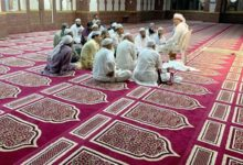 Hajjonomics: The business of getting India's pilgrims to Mecca