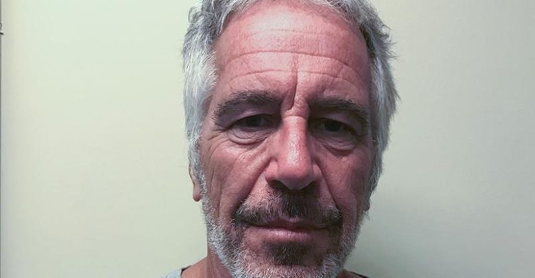 Jeffrey Epstein death ruled suicide by hanging: Medical examiner