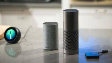 Photo of Siri, Alexa 'eavesdroppers' leave tech giants facing probe