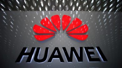 Photo of Huawei unveils own operating system to compete with Android