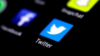 Photo of Twitter to let users follow interests as well as people