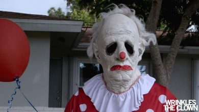 Photo of Wrinkles the Clown Today: Who Is He? Is He Real? Top Clues