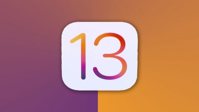 Photo of iOS 13: The first 6 things to do after you upgrade