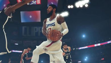 Photo of NBA 2K20 Review: The best basketball simulation gets even better
