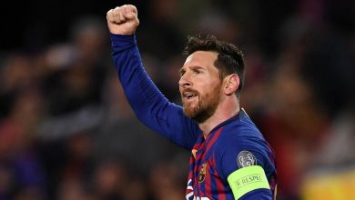Photo of Barcelona vs. Real Valladolid: Live stream, watch online, TV channel, prediction, pick, game time