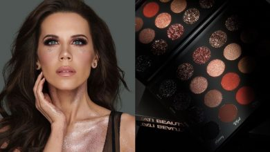 Photo of Everything You Need to Know About Tati Westbrook's New Beauty Line
