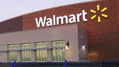 Photo of Walmart Black Friday 2019: Here Are The Best Deals [Updated Ad Scan]