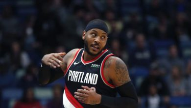 Photo of Portland Trail Blazers vs New Orleans Pelicans: Live updates, score, TV channel, how to watch live stream online