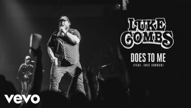 Photo of LISTEN: The Luke Combs and Eric Church Duet That Must Make App State Proud