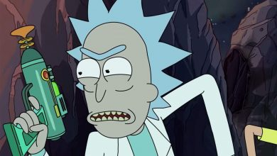 Photo of Rick and Morty: Season 4, Episode 1 Review
