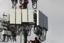 No, 5G Radiation Doesn't Spread The Coronavirus. Here's How We Know
